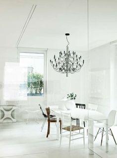 flos-2097-lamp-ITALIANBARK-interirodesignblog