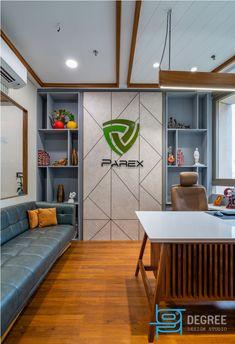 Office Cabin Design, Small Office Design, Office Furniture Design, Office Interior Design, Office Interiors, Office Ceiling Design, Drawing Room Interior, Commercial Interior Design, Dentist Clinic