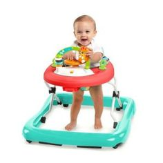 bd4196db6640 12 Best Best Baby Walker images