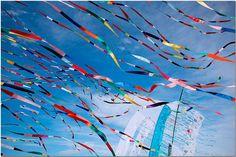 Il Coraggio di Ascoltarsi: ARIA - Tenzin Wangyal - Guarire con la Forma, l'En...