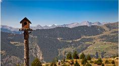 Benvingut a Visit Andorra, el site oficial de Turisme d'Andorra. - Andorra, el país dels Pirineus