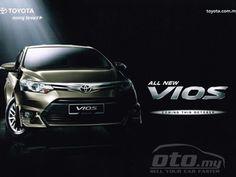 Khi các phiên bản nhà Toyota Vios 2014 chính thức được chào sân thì dường như những thắc mắc của khách hàng đăng tải trên các diễn đàn xe hơi lớn nhỏ đều xoay quanh việc mua xe Toyota Vios ở đâu tốt nhất...Chi tiết: http://toyotaphumyhung.com.vn/mua-xe-toyota-vios-o-dau-tot-nhat.d685/
