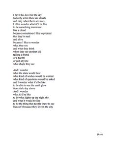 i am'... free verse poetry | my words | Pinterest | I am, Poetry ...