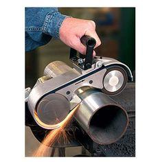 pipe welding clamp diy - Поиск в Google