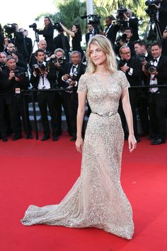 Actress, Director Mélanie Laurent Is The Kind Of Female Filmmaker We Need More Of