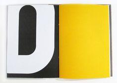 Cahier 218 giallo