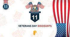 2018 Veterans Day Discounts, Deals, And Freebies – Places You Can Look For -
