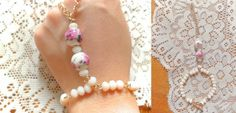 Like us on facebook.com/plumeriajewelry to purchase. 10% sale today! Oct 9, 2014.