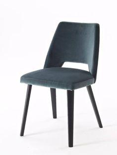 Poliform MAD Dining chair edor