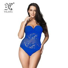 b48b7c67fc2 Hot Sexy High Cut Swimsuit One Piece Swimwear
