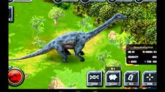 New Jurassic Park Builder hack is finally here and its working on both iOS and Android platforms. Jurassic Park The Game, Jurassic World Dinosaurs, Lego Jurassic, Jurassic Park World, World Generator, World Mobile, App Hack, Game Update, Free Cash