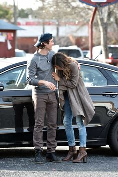 """Nikki Reed Can't Stop Staring at Her """"Gorgeous"""" Engagement Ring"""