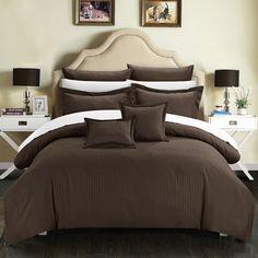 Found it at Wayfair - Kaya Comforter Set
