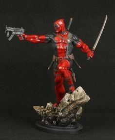 Figurines et tirelires Diddl de collection eBay