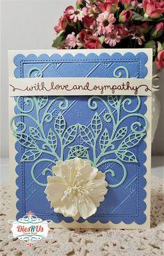 Little Birdie, Metallic Blue, Colored Paper, Sympathy Cards, Basket Weaving, Design Elements, Card Stock, Decorative Boxes, Crafty