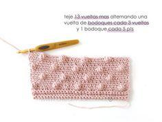 Projects to Try NEO Crochet Baby Kimono Jacke [ Baby Knitting Pattern & Tutorial ] Basil: The King o Baby Boy Knitting Patterns Free, Baby Sweater Knitting Pattern, Baby Patterns, Crochet Patterns, Skirt Patterns, Coat Patterns, Blouse Patterns, Clothing Patterns, Crochet Jacket Pattern
