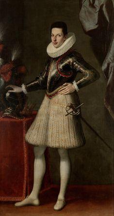 Adele, Jean Antoine Watteau, Religion, Renaissance Portraits, Classic Portraits, Oil Portrait, Portrait Paintings, Neil Armstrong, Grand Duke