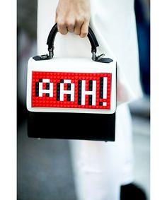 All the best street style at Milan Fashion Week, Buro 24/7 Australia