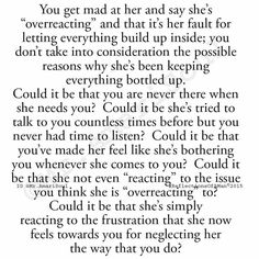 Sad Love Quotes : Reflections Of A Man is now available on Apple iBooks Kobo Barnes & Noble No Divorce, Marriage, Favorite Quotes, Best Quotes, Sick, Encouragement, Heartbroken Quotes, Feeling Unappreciated Quotes, Relationship Quotes