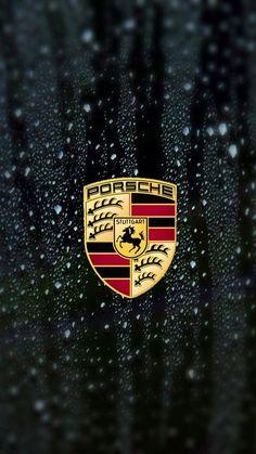Porsche – My Company Logo Porsche, Porsche 356, Porche 911, Porsche 718 Boxster, Porsche Cars, Bugatti Logo, Luxury Car Logos, Luxury Cars, My Dream Car