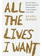 livro-alana-all-the-lives-i-want