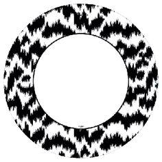 Caspari Modern Moire black Paper Dinner Plates Bulk 15950DP Dinner Napkins, Cocktail Napkins, Dinner Plates, Black Dinner, Abstract Paper, Porcelain Dinnerware, Subtle Textures, Black And White Abstract, Guest Towels