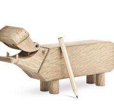 hipopotam2