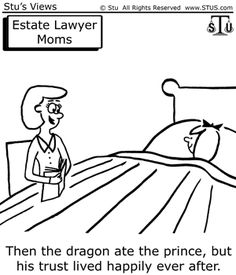 Trusts are amazing Estate Planning Tools! Work Memes, Work Humor, Funny Animal Quotes, Funny Quotes, Hilarious Animals, Law School Humor, Funny School, Girl Qoutes, Lawyer Humor