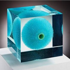 glass Art NEW__ Wilfried Grootens