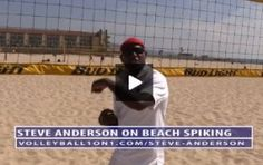 Volleyball Camps, Volleyball Passing Drills, Beach Volleyball, Great Videos, Clinic, Coaching, Goals, Baseball Cards, Training