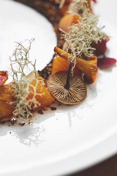 STØY Stories - Travel Issue - New Years Eve With Gastromé
