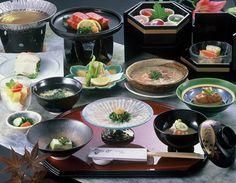 日本料理 松風   ℡096-324-6780
