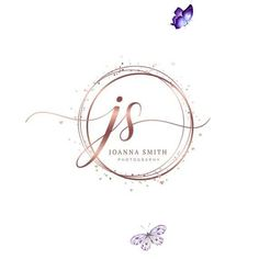 Beauty Logo, Place Cards, Logo Design, Place Card Holders, News