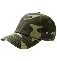 57c2acd60128 Sol s Meteor 88109 Εξάφυλλο καπέλο τζοκεϊ 100% πολυέστερ μικροφίμπρα ...