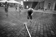 poznań, 07.07.2012, hot