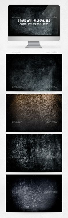 Creative Newspaper Background Pack - #Miscellaneous #Backgrounds - background templates for microsoft word
