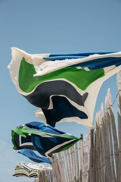 Bandana, Cayman Islands, Summer Colors, Belle Photo, Summertime, Blue Green, Abstract, Turban, World