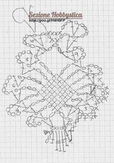 schema-bracciale.JPG (449×640)
