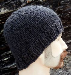 Be a Pro in the bush with Bushpro! Rustic Ash 35.00 & FREE Shipping  #outdoors Winter Gear, Winter Hats, Hand Knitting, Ash, Knitted Hats, Survival, Hiking, Product Launch, Range