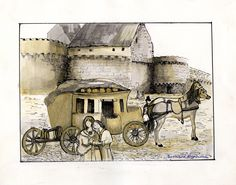 Somme france picardie cartes postales collections page