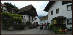 Mixnitz / Steiermark,Österreich / ...30-05-2015