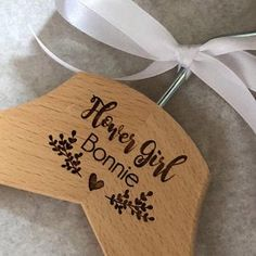 Gift for Grandma Gift for nana Gift for Nanna Gift For Nan Gifts For Nan, Birthday Gifts For Grandma, New Home Gifts, Grandma Gifts, Wedding Name Tags, Wedding Place Names, Measuring Kids Height, Wall Ruler, Personalised Chopping Board