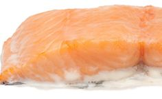 Cooking Salmon: Tips for Minimizing That Weird White Stuff — America's Test Kitchen