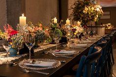decoracao-casamento-eventando-tons-pastel-5