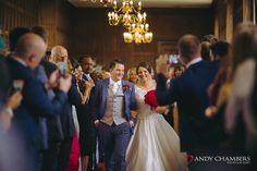 Ricky & Kiran's wedding at Gosflied Hall, Essex