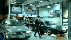 TVXQ! 동방신기_Before U Go(이것만은 알고 가)_MUSIC VIDEO FULL Ver.