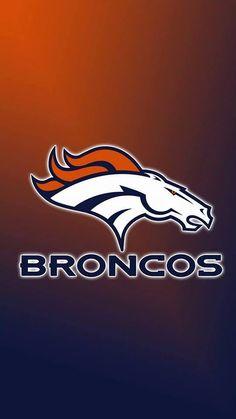 Broncos Team, Broncos Cheerleaders, Denver Broncos Football, Cincinnati Bengals, Indianapolis Colts, Denver Broncos Pictures, Denver Broncos Wallpaper, Celebration Quotes, Detroit Lions
