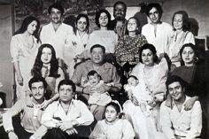 Kapoors