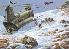 afghanistan war prints - Bing Images