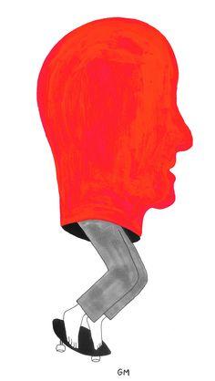 Geoff Mcfetridge, Graphic Prints, Art Prints, Canvas Collage, Skateboard Art, Cool Art, Nice Art, Art Inspo, Illustration Art